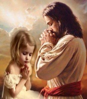 Vivir en la verdad de Cristo