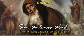 0117-San-Antonio-Abad