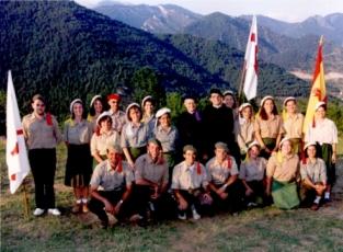 campamentos 16