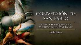 Conversion San Pablo_25Enero