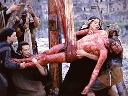 Jesús - descernimiento
