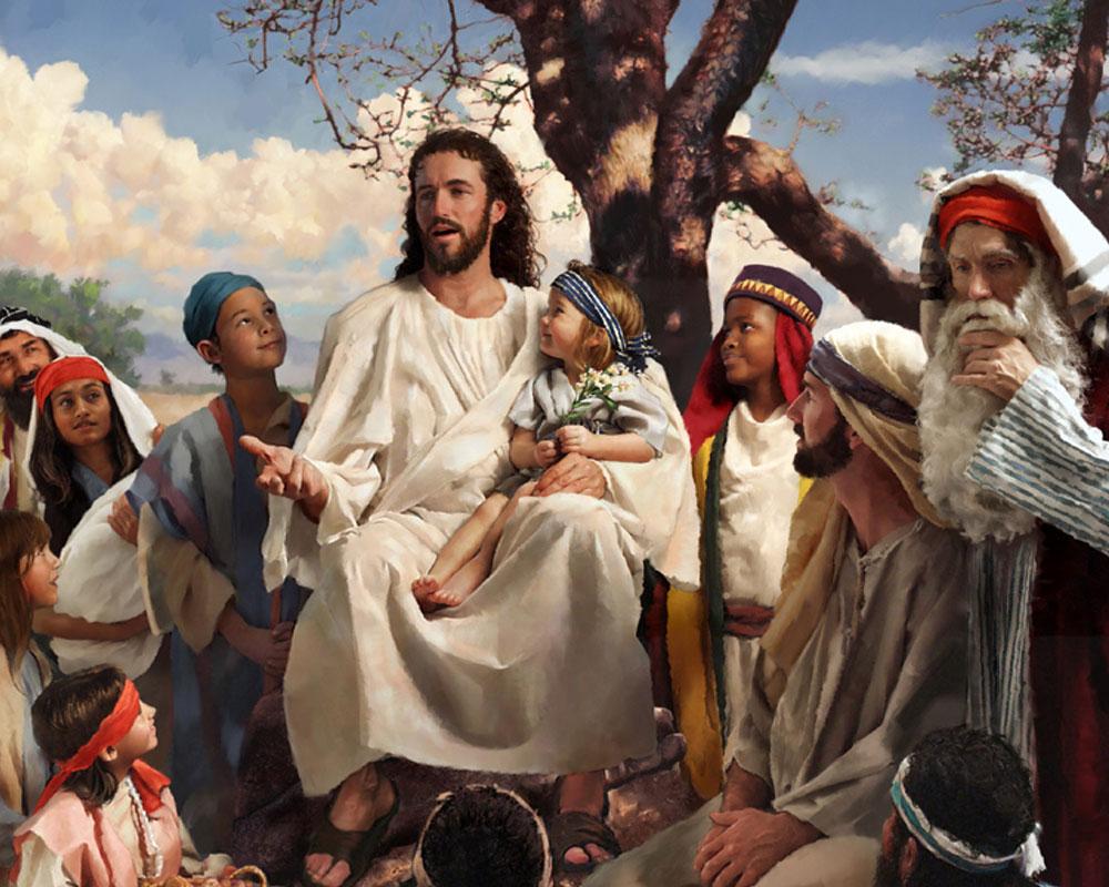 Jesús Maestro | Contracorriente