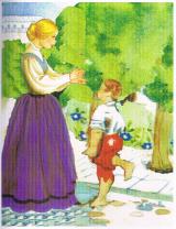 Madre Rafaela Mª de Jesús Hostia - 13