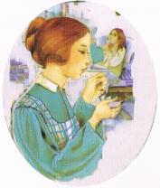 Madre Rafaela Mª de Jesús Hostia - 9