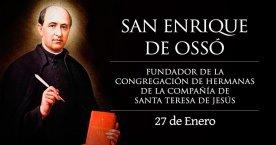 San-Enrique-de-Osso