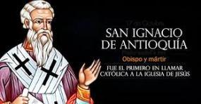 San Ignacio de Antioquia