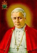 San_Pio_X-Giuseppe_Sarto-AA