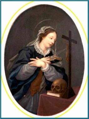 santa catalina de genova oracion peticiones desesperadas de amor S.jpg