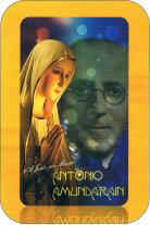 Antonio Amundarain