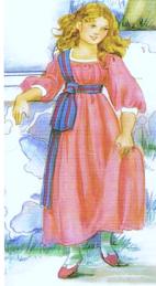 Madre Rafaela Mª de Jesús Hostia - 16