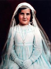 Mª del Carmen González Valerio