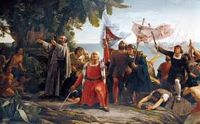Hispanoamérica - conquista para Jesucristo
