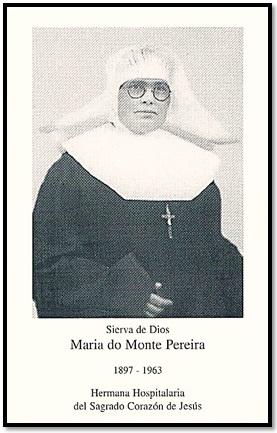 María do