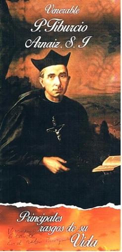 P. Arnaiz