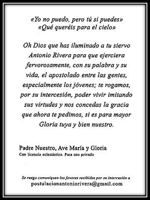 Antonio -1