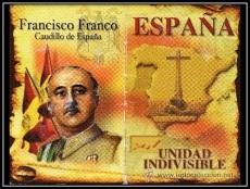 Franco- Unidad indivisible