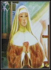 Madre Rafaela - 26