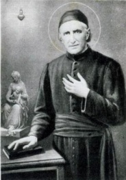 San Miguel Garicoïts.jpg