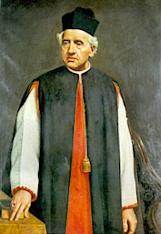 Beato Luigi Biraghi.jpg