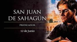 JuanSahagun_12Junio.jpg