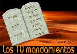 Los diez mandamientos.jpg