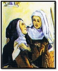 Madre Rafaela - 31