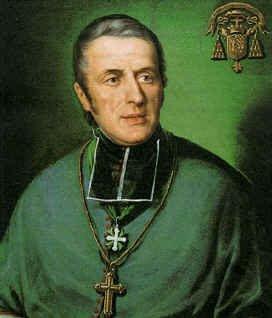 San Eugenio de Mazenod.jpg