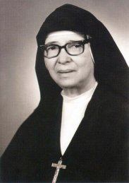 Beata María Romero Meneses.jpg