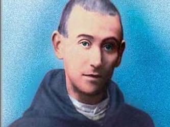 Beato José María Cassant