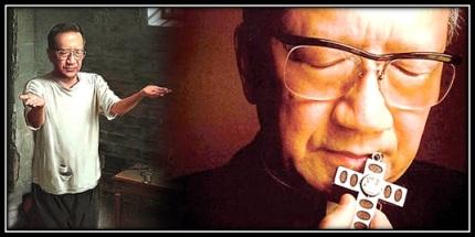 Cardenal F. X. Nguyen van Thuan