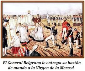 General Belgrado (Argentina) y Virgen de la Merced.jpg