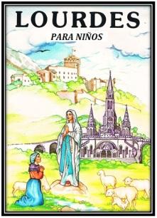 Lourdes - 1