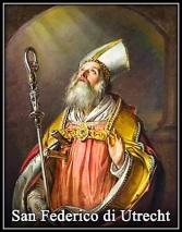 San Federico de Utrecht