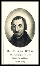 San Felipe Evans