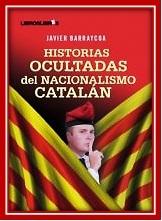 Barraycoa