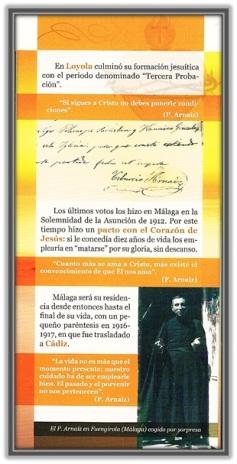 Misioneras-2-2