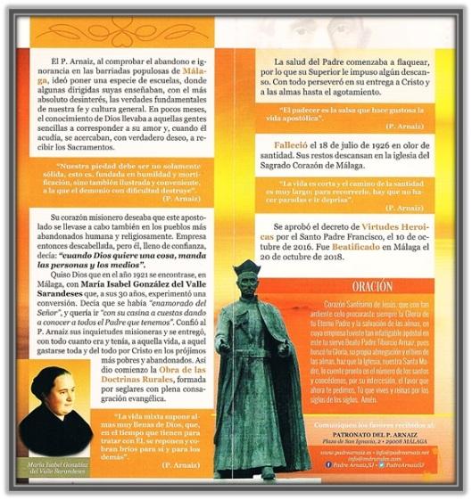 Misioneras-4-3