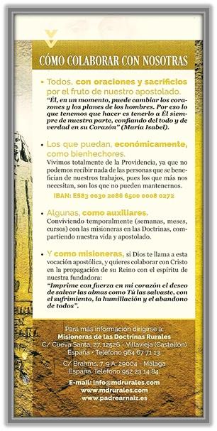 Misioneras 5