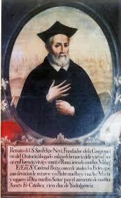 S. Felipe Neri