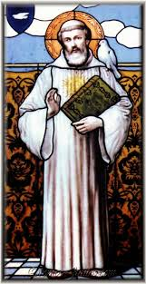 San Columbano.jpg