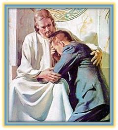 confesión 1