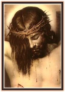 jesc3bas-crucificado-rostro-1