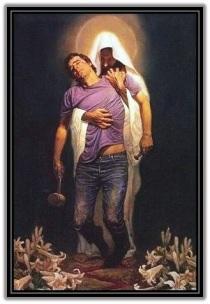 La Misericordia de Dios - es infinita