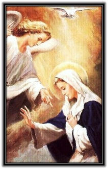María, Espíritu Santo y ángel.jpg