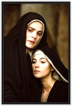 María y María Magdalena