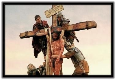 Descendimiento de Jesús