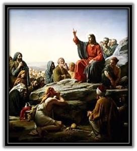 Jesús - Padre siglo futuro