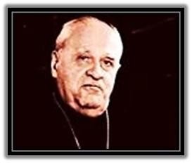 Obispo Ángel Temiño
