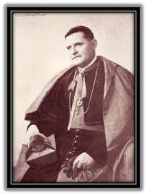 Jacinto Argaya