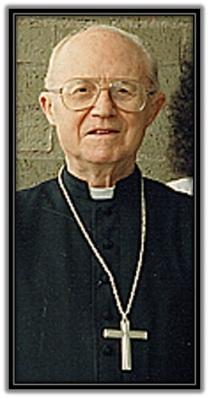 Obispo Juan Antonio del Val Gallo